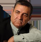 احمد سعیدی .
