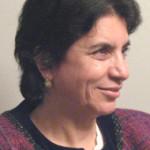 Maria Daro 2008