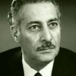 عبدالرحمن  پژواک