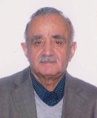 مولانا فرخاری