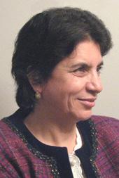 Maria-Daro-2008