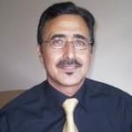 اسماعیل  فروغی