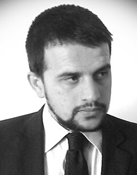 noorzad naser 1ناصر نورزاد  استاد دانشگاه کابل