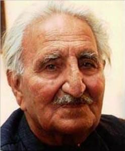 غنی  خان