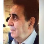 دکتور  علی  احمد کریمی