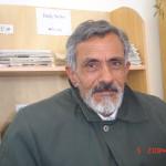 حکیم  مهری
