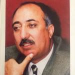 عمر ننگیار