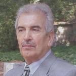 Wasef Bakhtari - Copy_1394829174
