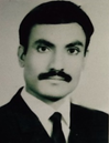 mehrzad-ali  مهرزاد